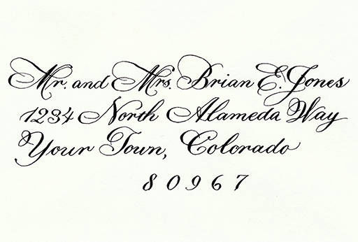 Copperplate 3